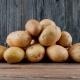 Fructe si legume romanesti